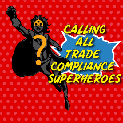 cc-trade-compliance-superhero-blog-image