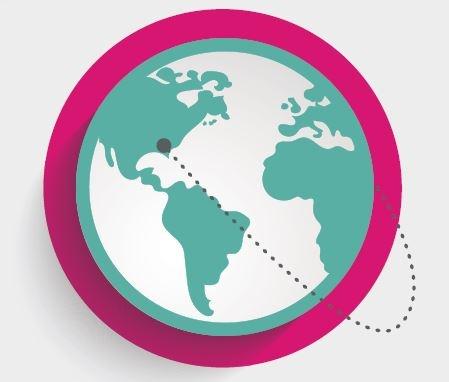 digital global supply chain-1.jpg