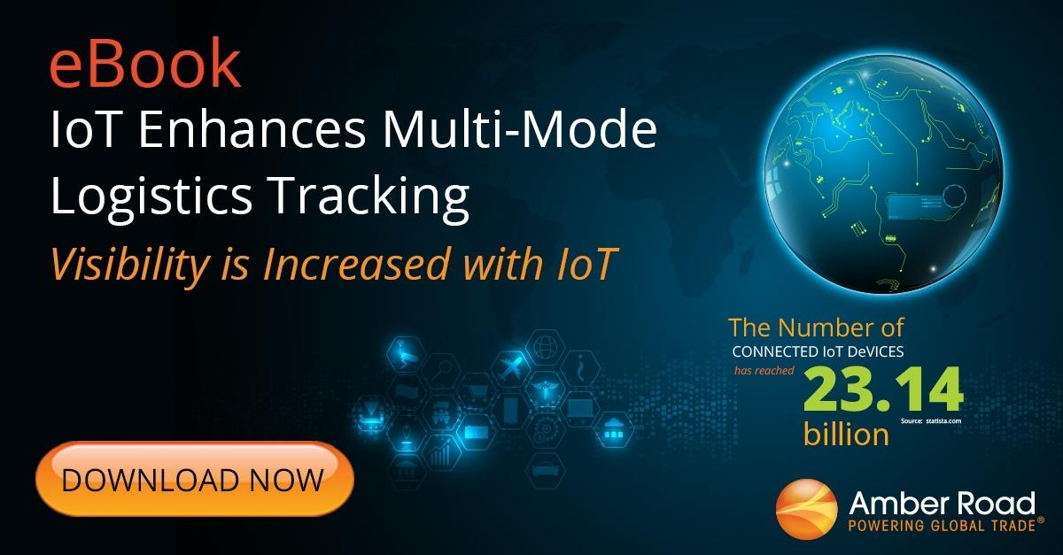 eBook-IoT-Enhances-linkedin-1200x627-1