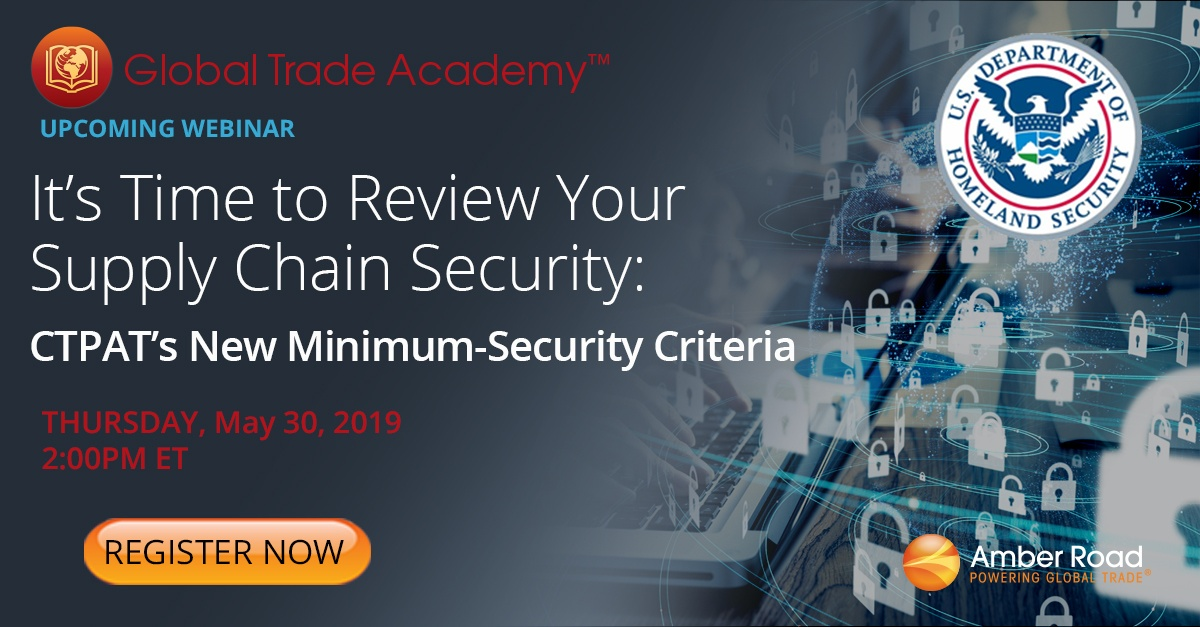 webinar- GTA-Time to Review your Supply Chain Security-linkedin 1200x627